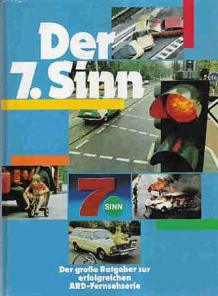 7.Sinn_Cover