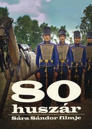 80-huszar-1978