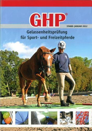 GHP_(Cavallo_+_DRV)