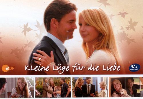 Kleine_Lüge_ZDF