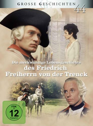TredPand_Cover