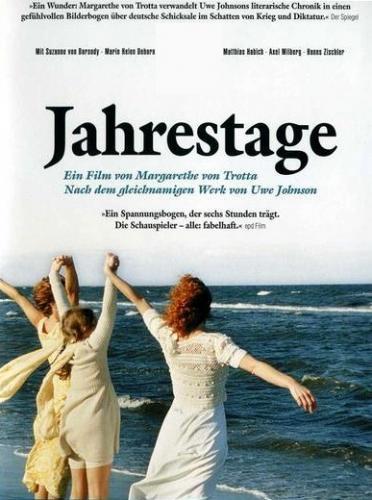 jahrestage_00_cover